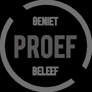 Logo Proef Soest